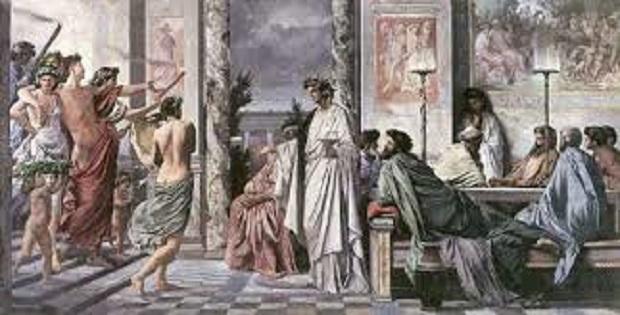 ΝΕΟΠΛΑΤΩΝΙΚΗ ΦΙΛΟΣΟΦΙΑ ΚΑΙ ΟΡΘΟΔΟΞΗ ΘΕΟΛΟΓΙΑ