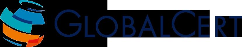 logo-BIG-transparent